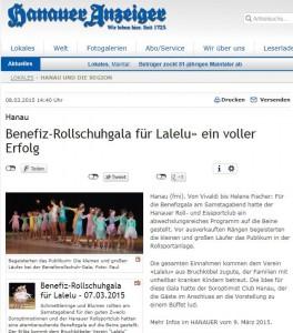 Hanauer_Anzeiger_Gala