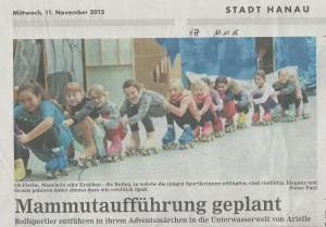 HA11115 Märchen Bild