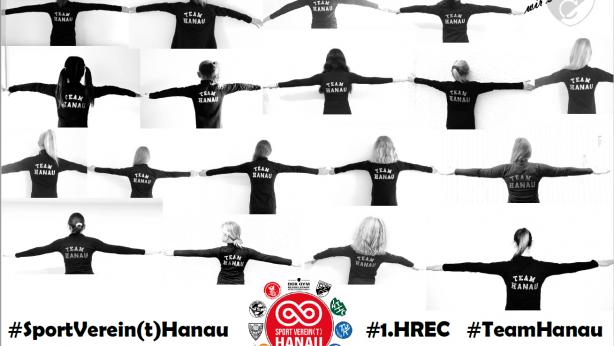 Sport vereint Hanau
