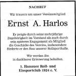 Harlos