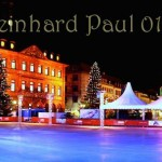 Eisbahn2014RPaul