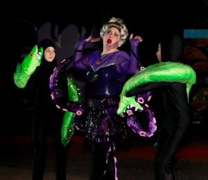 Ursula plus